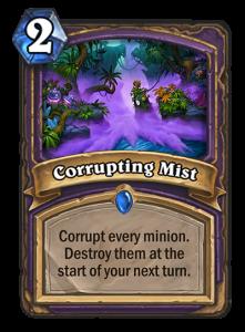 corruptingmist