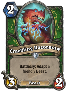 cracklingrazormaw