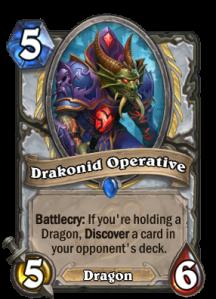 drakonidop