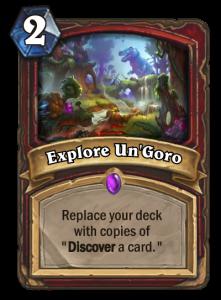 exploreungoro