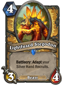 lightfusedstegodon