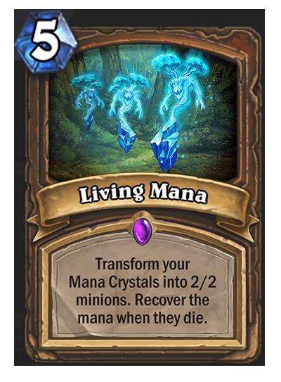 livingmana