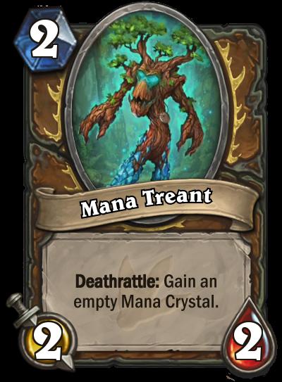 manatreant