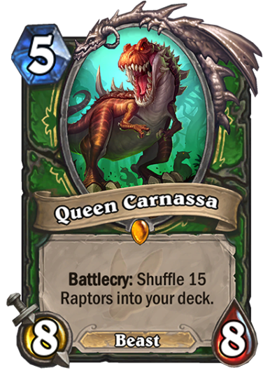 queencarnassa