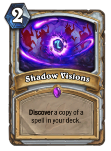 shadowvisions