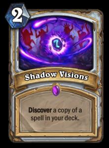 shadowvisions
