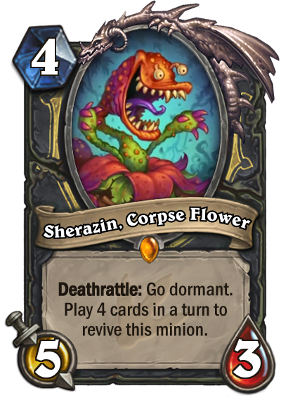sherazin