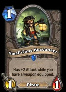 smalltimebuccaneernerf