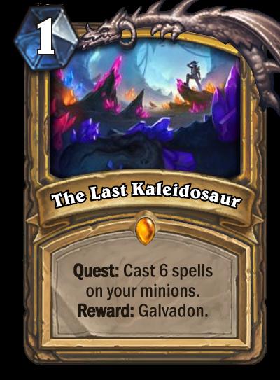 thelastkaleidosaur