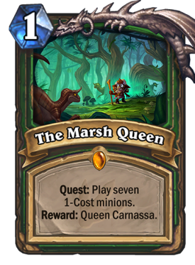 themarshqueen