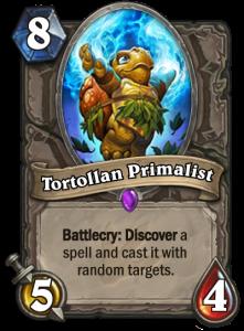 tortollanprimalist
