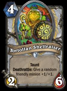tortollanshellraiser