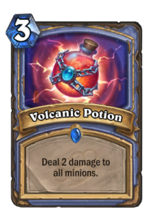 volcanicpotion