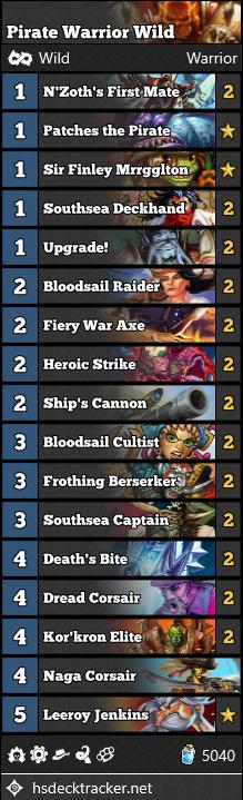 warrior_pirate_wild